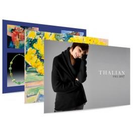 Premium Postcards